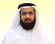 أحمد محمد الشحى