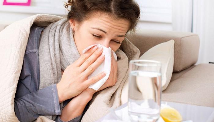 الانفلونزا هل تنتشر كجائحة ؟