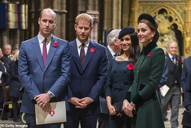 21330816-8473871-The_Duke_of_Cambridge_and_the_Duke_of_Sussex_have_a_lot_of_hurt_-a-17_1593508099940