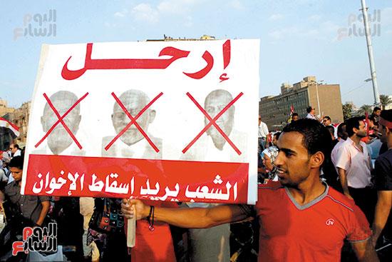 التحرير-وحضور-وزير-الداخلية-السابق-تصوير-ماهر-اسكندر-2-7-2013-(4)