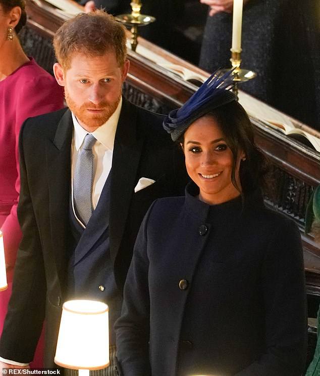30185410-8473871-Meghan_Markle_embarrassed_Prince_Harry_after_divulging_she_was_p-a-23_1593508419590