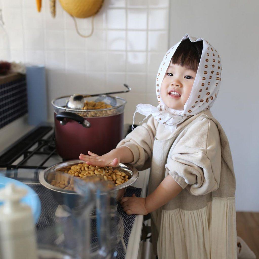 Kinu-Chef-010-1024x1024