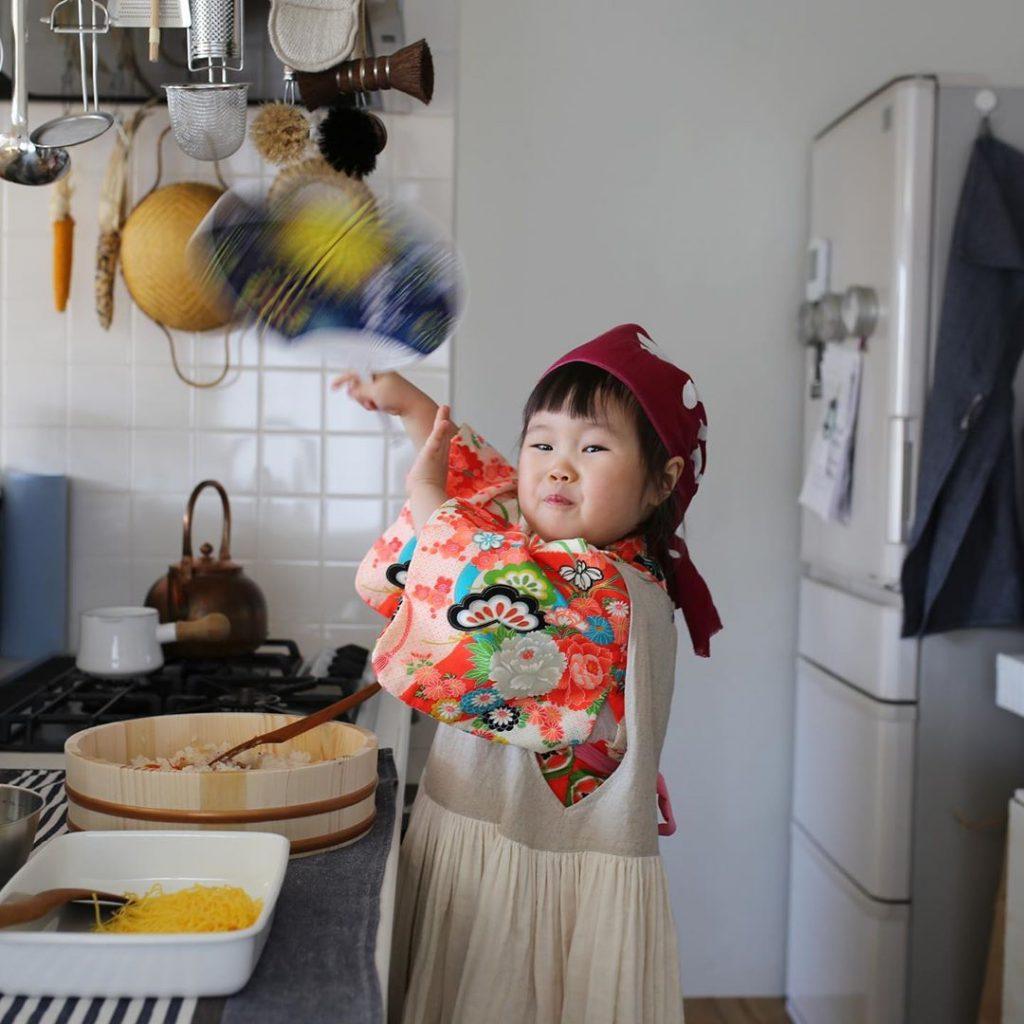 Kinu-Chef-012-1024x1024