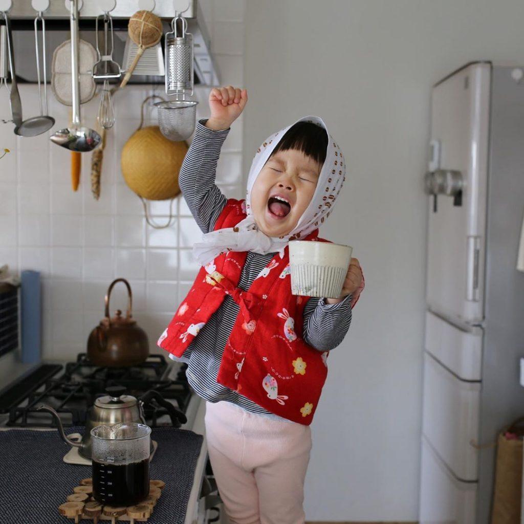 Kinu-Chef-02-1024x1024
