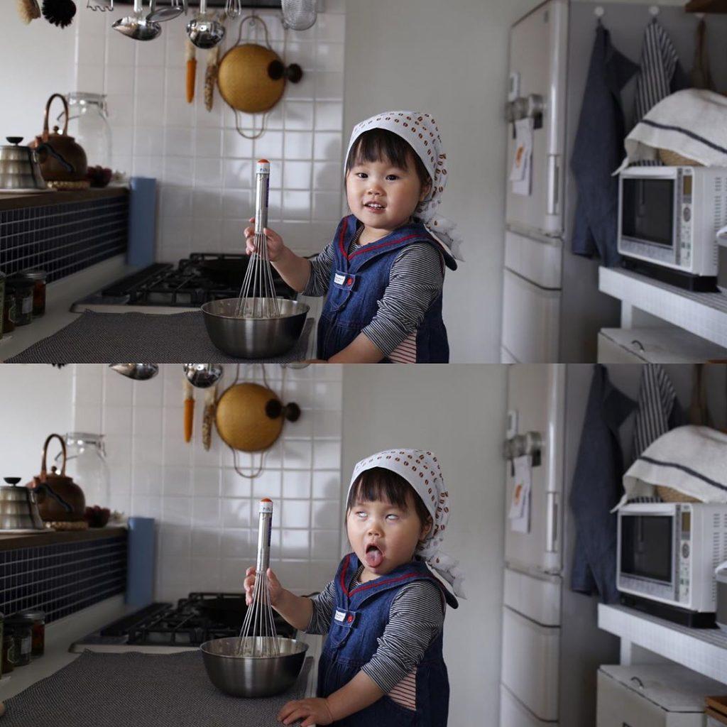 Kinu-Chef-09-1024x1024