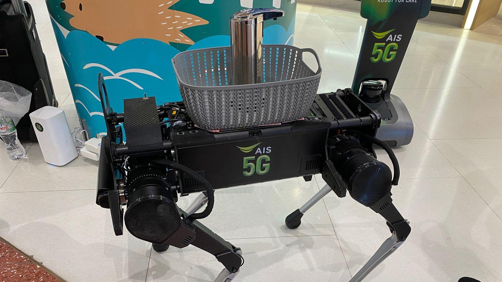 skynews-thailand-robots-k9_4995324
