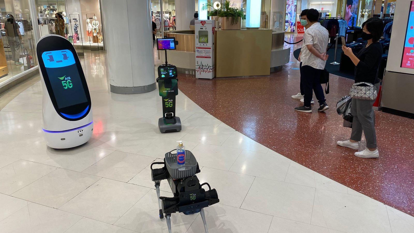 skynews-thailand-k9-robots_4995312