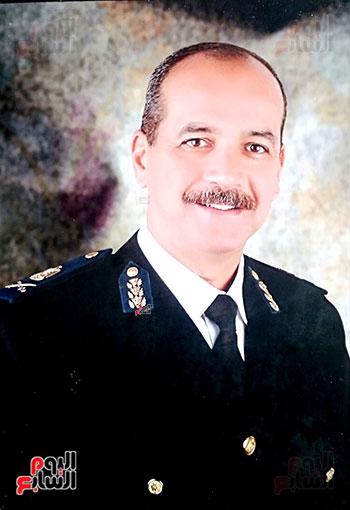 اللواء-مجدى-حسين