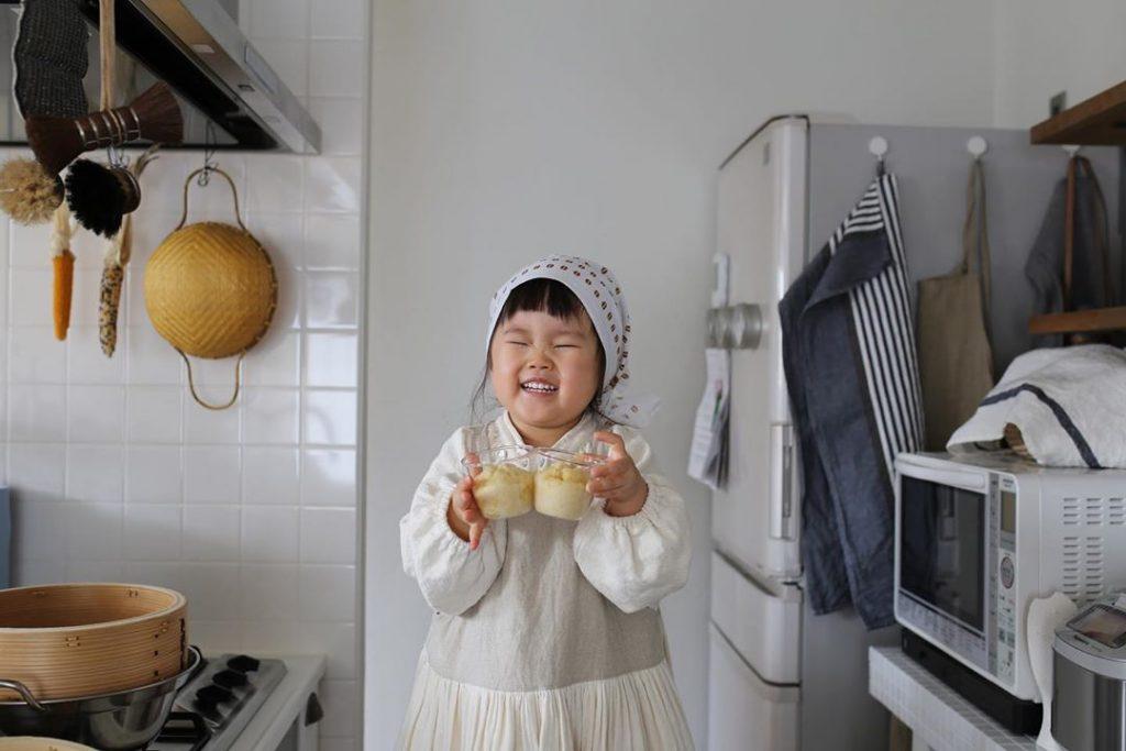Kinu-Chef-014-1024x683