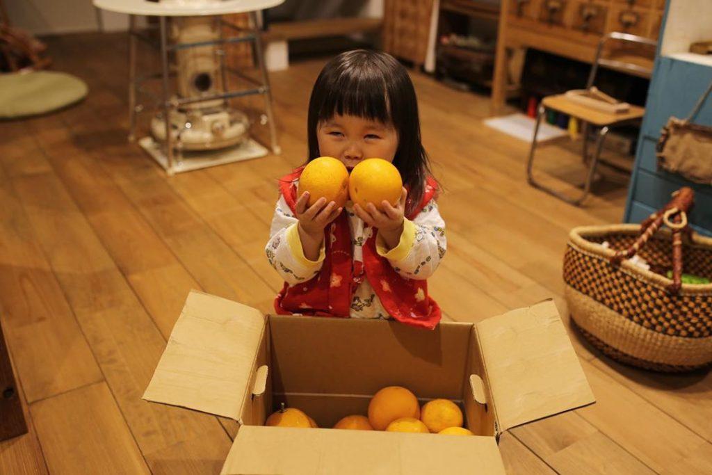 Kinu-Chef-013-1024x683
