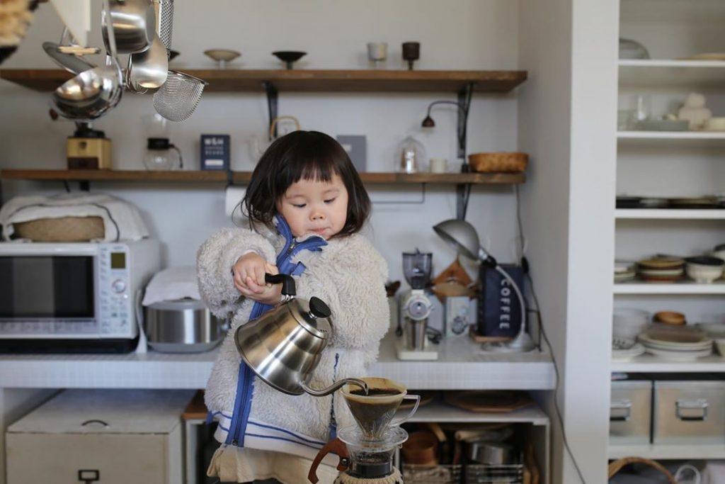 Kinu-Chef-05-1024x683