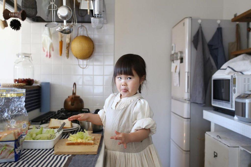 Kinu-Chef-07-1024x683
