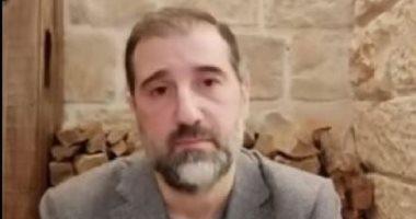 رامى مخلوف