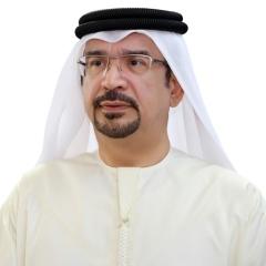محمد أحمد عبد الرحمن