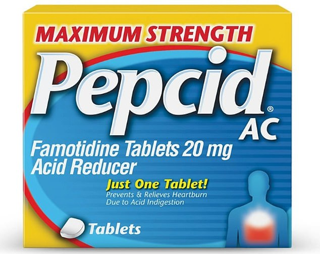 29218744-8388287-A_40p_indigestion_pill_sold_as_Pepcid_AC_in_the_UK_could_help_ea-a-4_1591290999306
