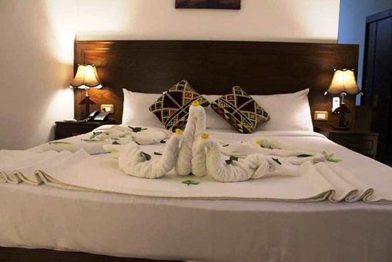 غرفة-فندقية-(2)