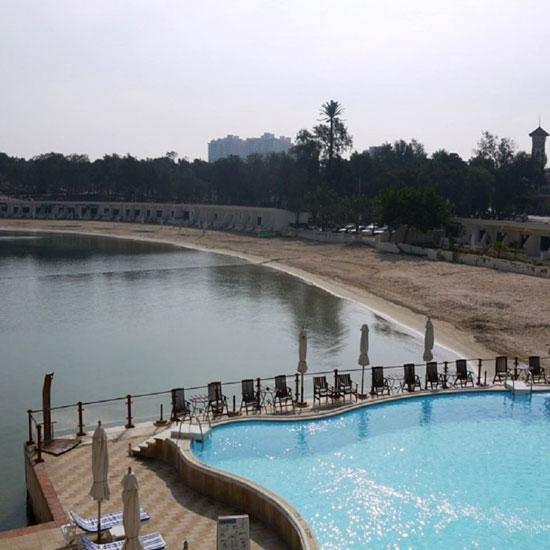 حمامات-السباحة-بالفنادق