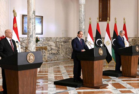 57841-إعلان-القاهرة-لإنقاذ-ليبيا