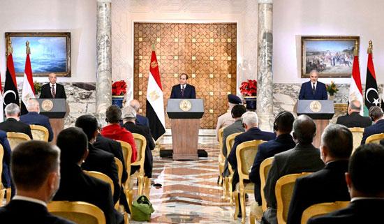 63535-مؤتمر-إعلان-القاهرة