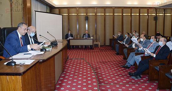 تشريعية البرلمان (5)