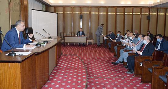 تشريعية البرلمان (1)