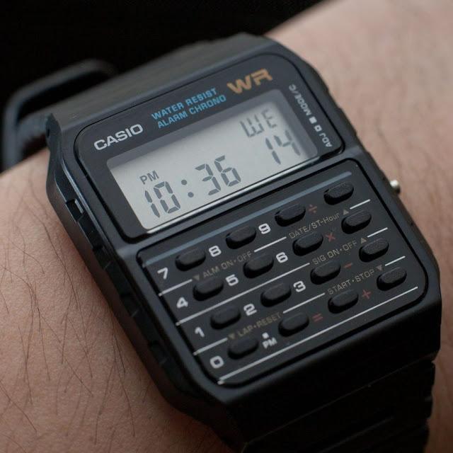 Calculator-Watch-1024x1024