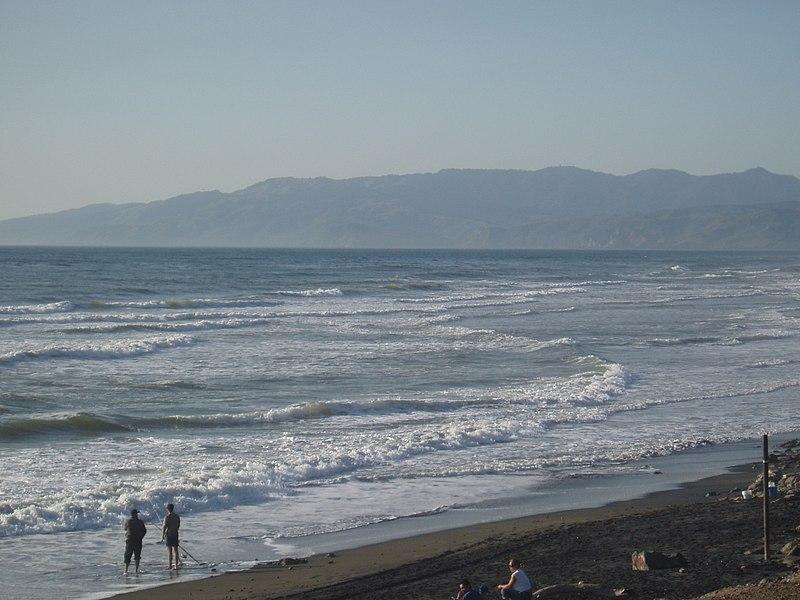 800px-Pacific_Shore