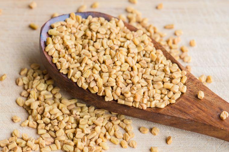 methi-seeds759