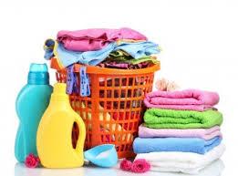 5 حلول لمعالجة الملابس