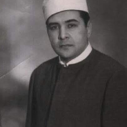 الفنان حسين صدقى