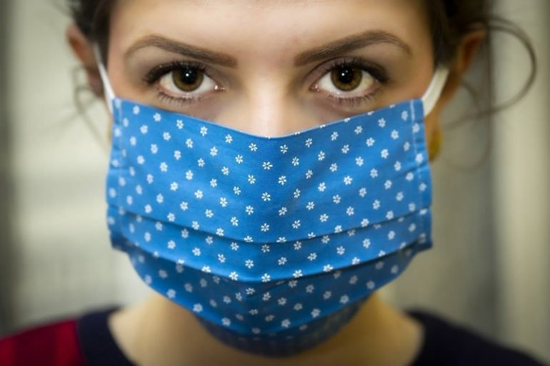 covid19-mask-fabric-neuroscienews-public-770x513