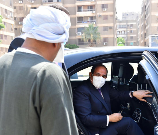 55723-الرئيس-عبد-الفتاح-السيسى-(3)