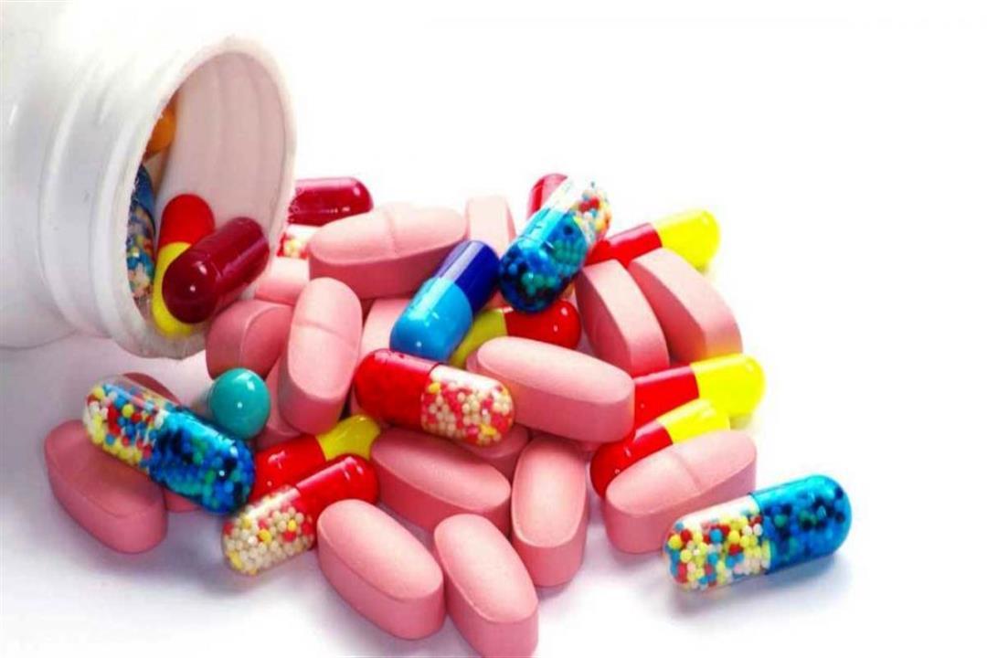 مرضى السرطان يقعون فريسة للامراض بسبب ضعف جهاز المناعة لديهم