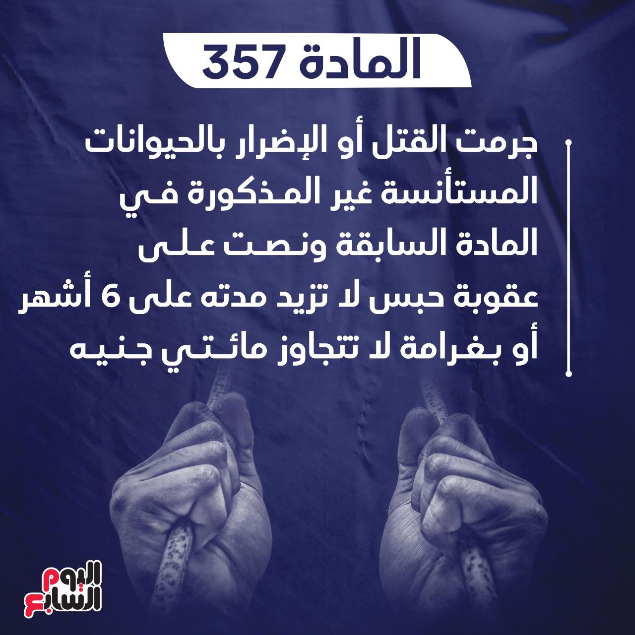 السجن 7 سنوات عقوبة واقعة السحل فى الإسكندرية (4)