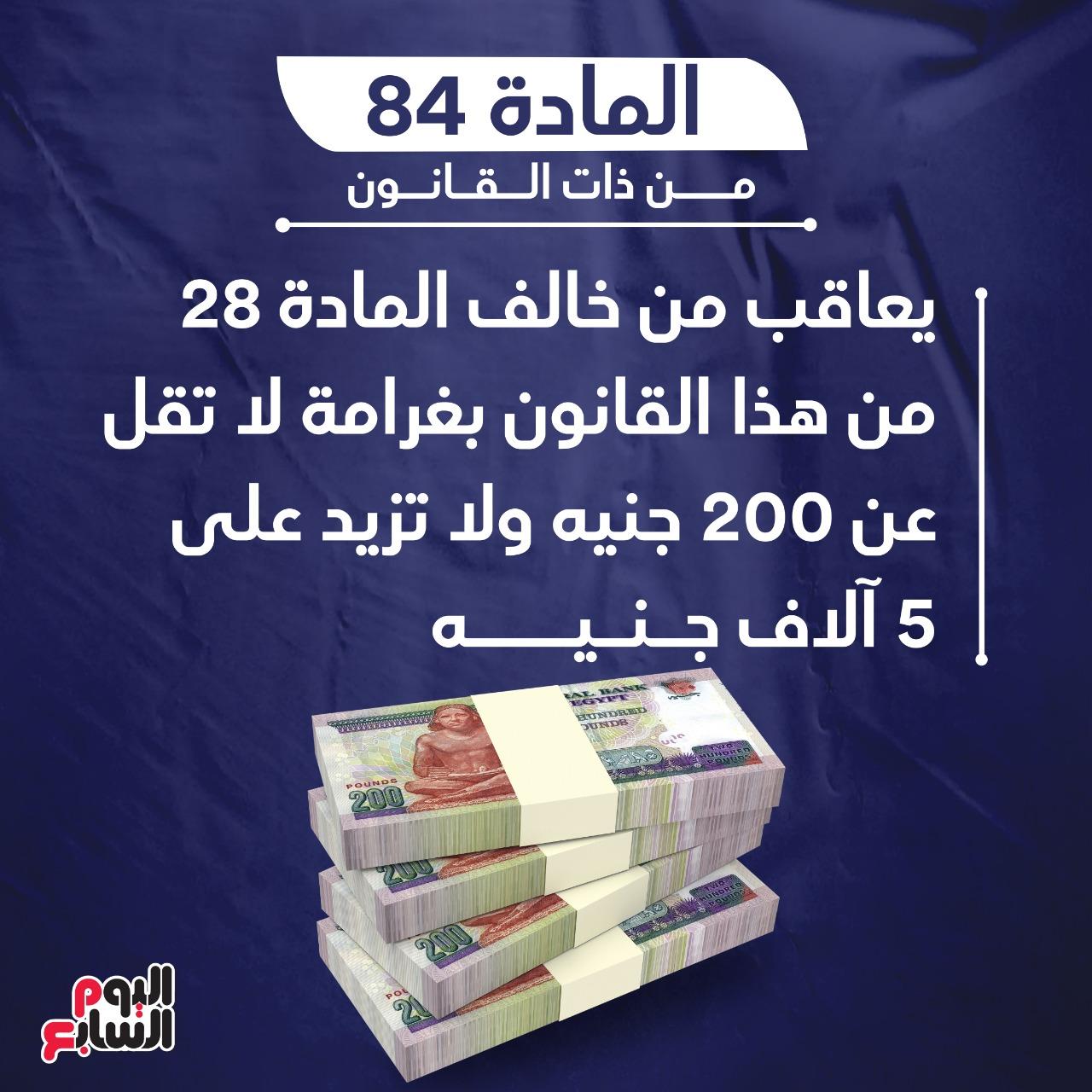 السجن 7 سنوات عقوبة واقعة السحل فى الإسكندرية (6)