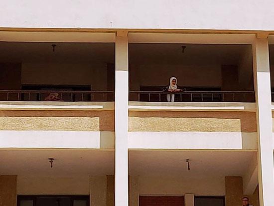 طلاب-الاسكندرية-(1)