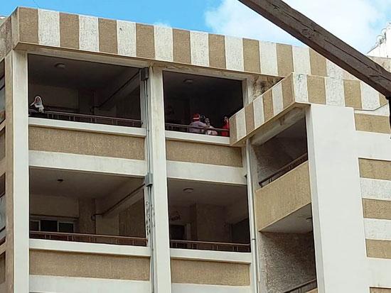 طلاب-الاسكندرية-(12)