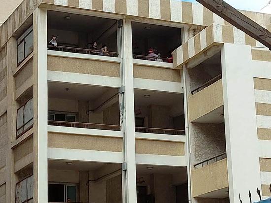 طلاب-الاسكندرية-(11)