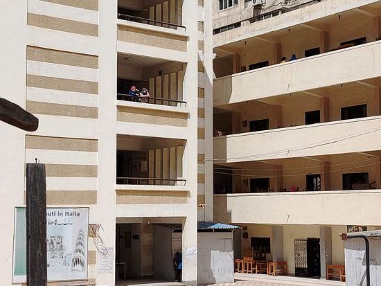 طلاب-الاسكندرية-(3)