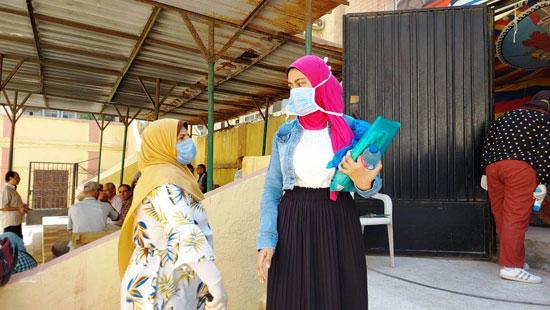 طلاب-الاسكندرية-(10)