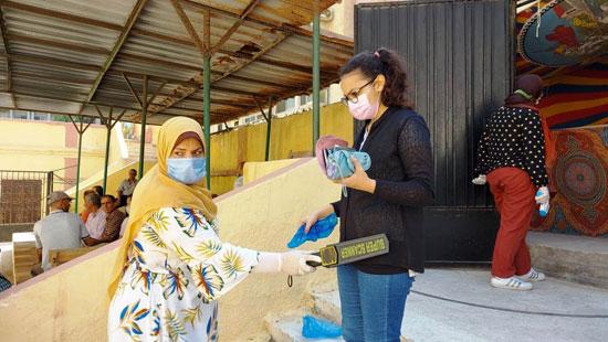 طلاب-الاسكندرية-(2)