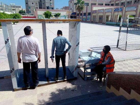 طلاب-الاسكندرية-(8)