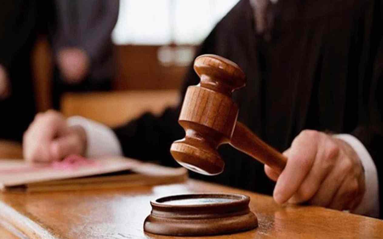 محكمة-مصرية