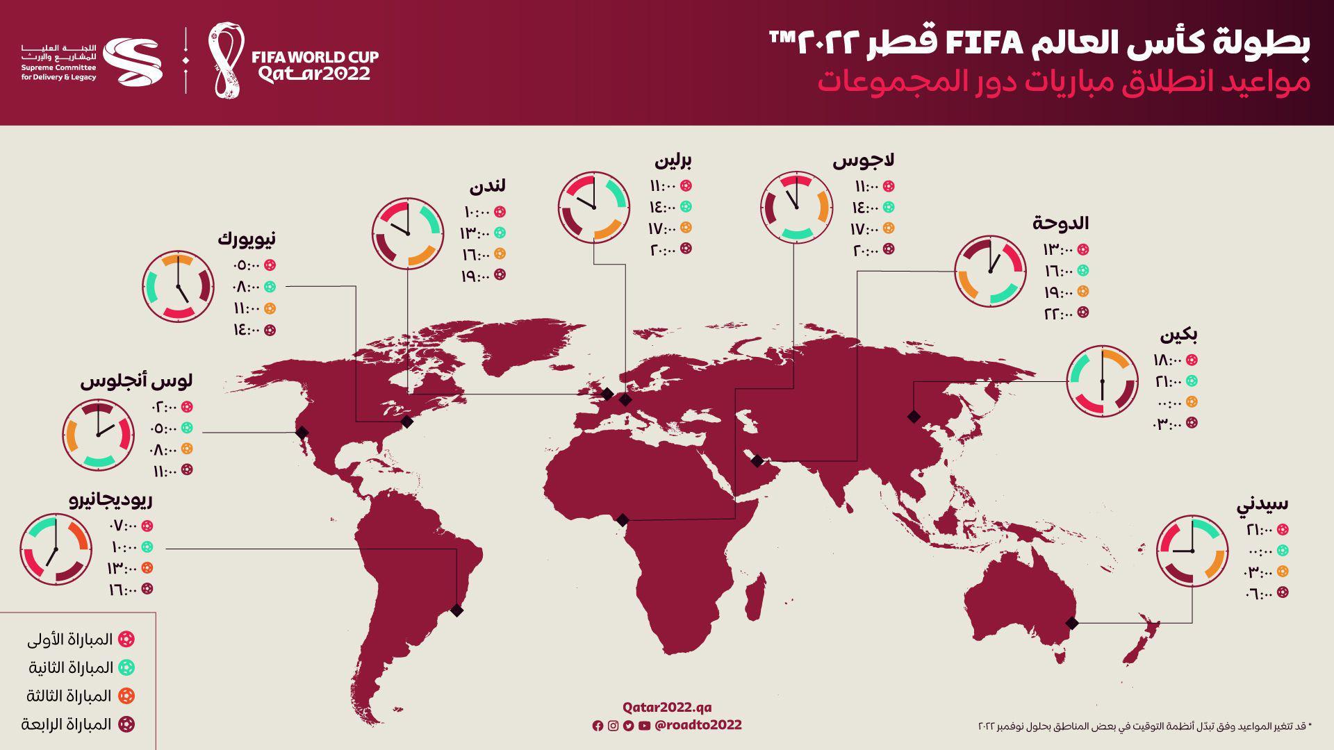 3334950-Qatar-2022_-Kick-off-times-(AR)
