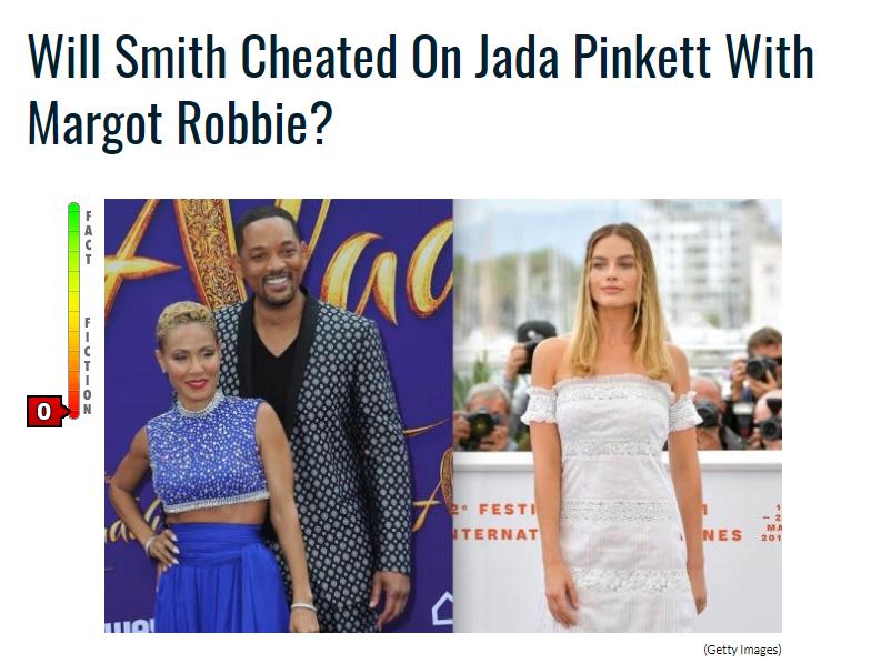 هل خان-ويل-سميث-زوجته-مع-مارجوت-روبى