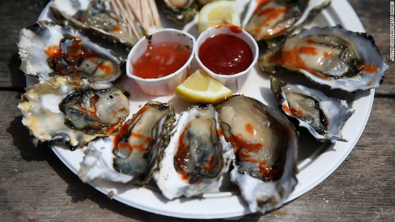 150327114133-oysters-exlarge-169