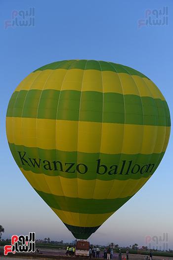 مفاجأة-سعيدة-بالأقصر-البالون-الطائر-يقترب-من-العودة-للتحليق-من-جديد-(1)