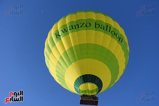 مفاجأة-سعيدة-بالأقصر-البالون-الطائر-يقترب-من-العودة-للتحليق-من-جديد-(5)