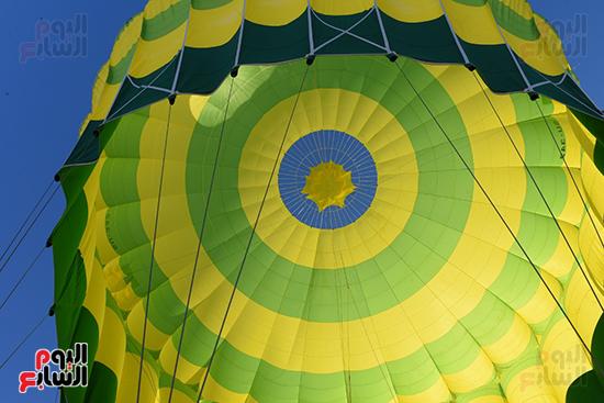 مفاجأة-سعيدة-بالأقصر-البالون-الطائر-يقترب-من-العودة-للتحليق-من-جديد-(4)