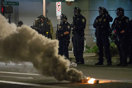 2020-07-18T111834Z_1810599941_RC2NVH9M565R_RTRMADP_3_GLOBAL-RACE-PROTESTS-PORTLAND